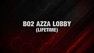 BO2: Azza Lobby [Lifetime]