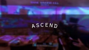 ASCEND - Project File (AE)
