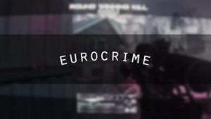 EUROCRIME - Project File (AE)