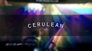 CERULEAN - Project File (AE)