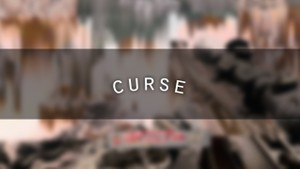 CURSE - Project File (AE)