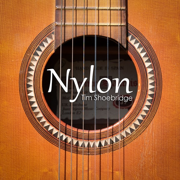 NYLON for Waldorf Quantum