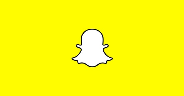My Private Snapchat!