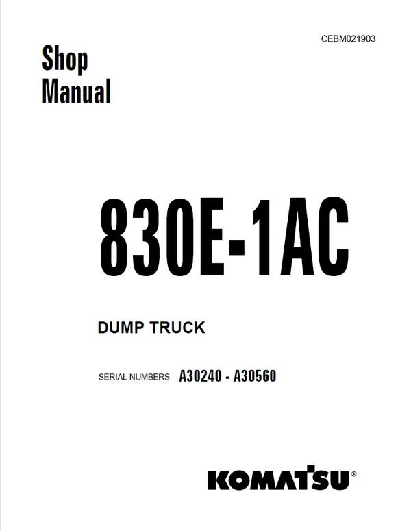 Doosan Daewoo D1146, D1146TI, DE08TIS Diesel Engine Sh