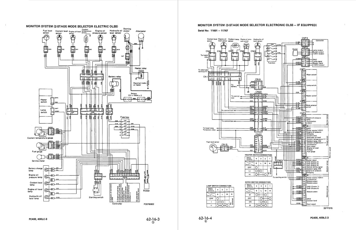 Pc400 Lc Diagram - Diagram Design Sources wires-scale - wires -scale.paoloemartina.itdiagram database - paoloemartina.it