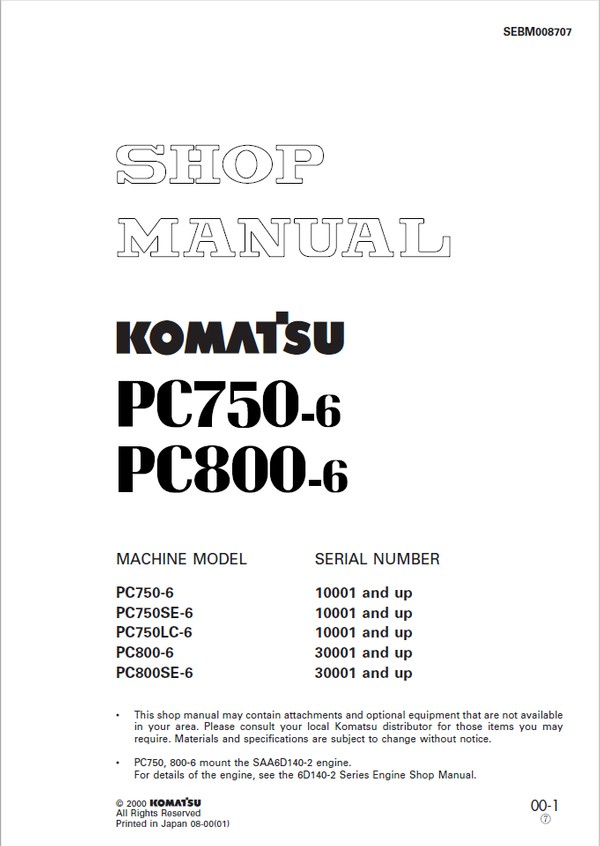 Fiat Kobelco E195w Wheeled Excavator Service Manual 60 Myservicemanuals