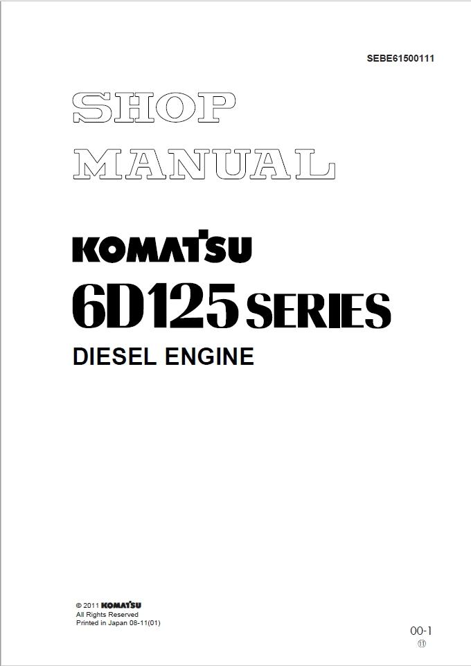 EX75US-5 KM197E00 Hitachi Excavator Technical Manual Workshop Manual EX75UR-5