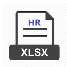 Data List of Recruiters, Talent Acquisition, People analytics, in New York, Chicago