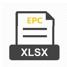 Data List of Purchase, Maintenance Engg at EPC, Oil & Energy, Pharma, Chemical Cos. Bangladesh