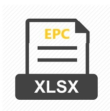 Data list of Purchase/Procurement Heads at EPC Companies India