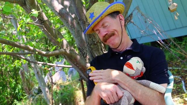 Episode 701: Beaver Island