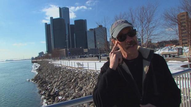 Episode 313: Detroit