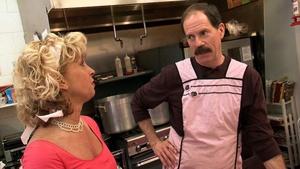 Episode 312: Restaurant Special 2