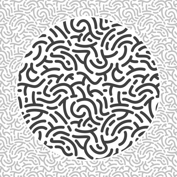 Brainz Pattern