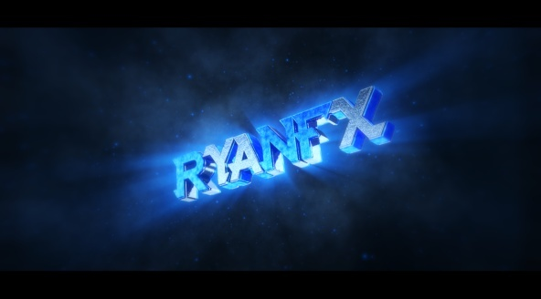 RyanFX HDRI Lightroom V2