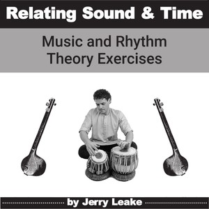 Relating Time & Sound Audio
