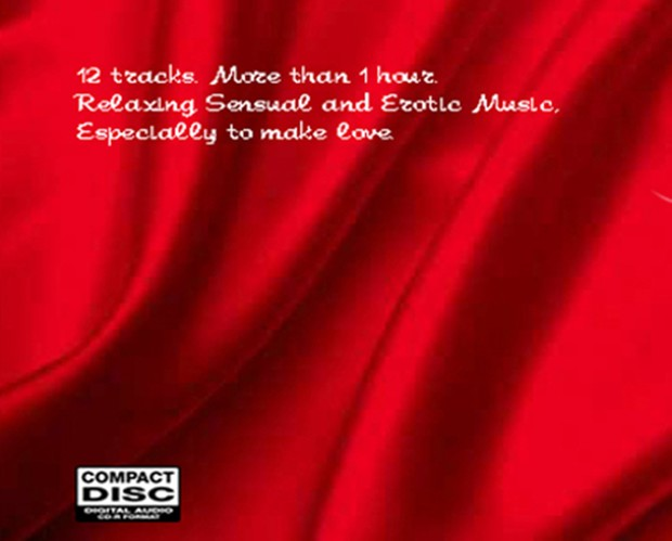 Kama Sutra Essentials Music - Music to Make Love. MP3. Instantly Download