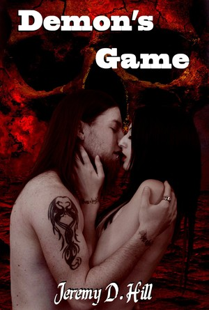 Demon's Game (Occult Erotica)