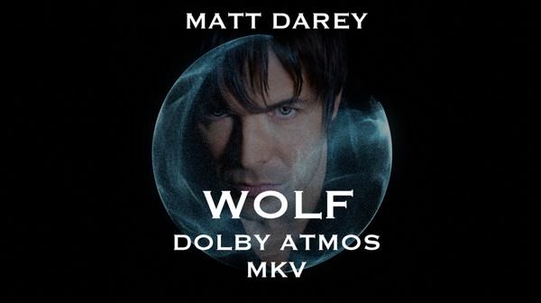 WOLF Dolby Atmos [MKV]