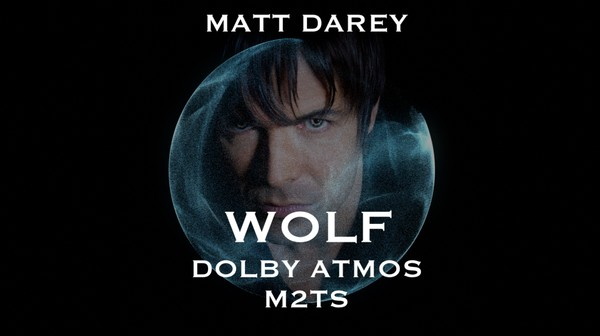 WOLF Dolby Atmos [M2TS]