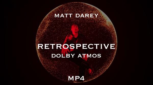 Retrospective Dolby Atmos [MP4]