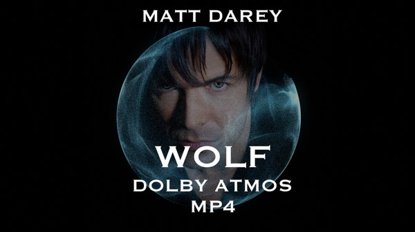WOLF Dolby Atmos [MP4]