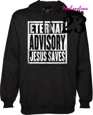 Eternal Advisory