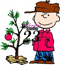 Chuck's Christmas SIL STUDIO 3 file