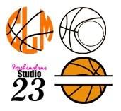 Basketball Three Point Shot!