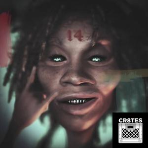 XXXTENTACION - F Love feat. Trippie Redd