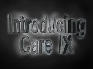 Introducing Care IX Project File! (AE CS6)