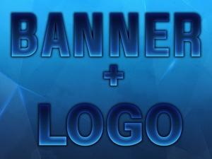 banner+LOGO