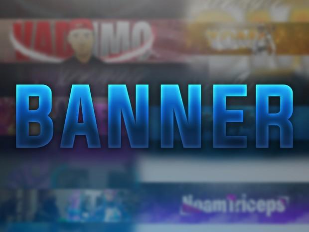 banner gaming