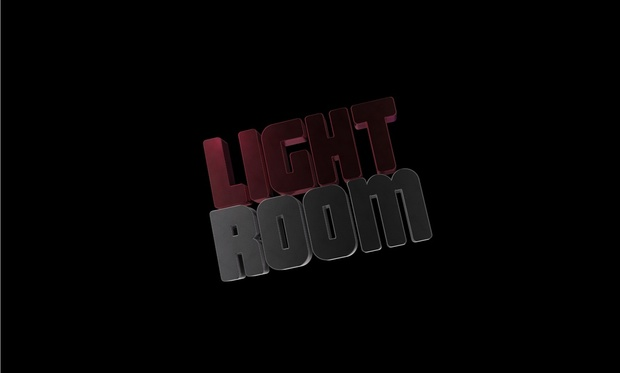 Unique-Pack [Lightrooms, Materials, Shockwaves, Abstract-Particles, Models]