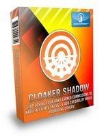 Cloaker Shadow | Cloacking | Enmascarador de Enlaces