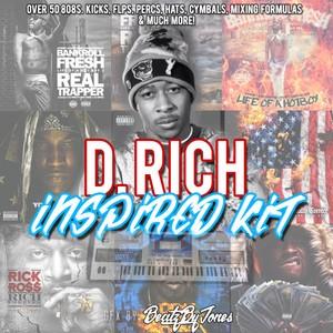 D. Rich Inspired Kit