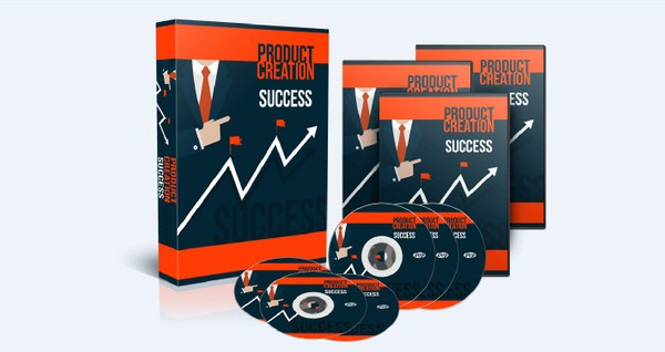 Product Creation Success -  Create Products Quickly On A Budget