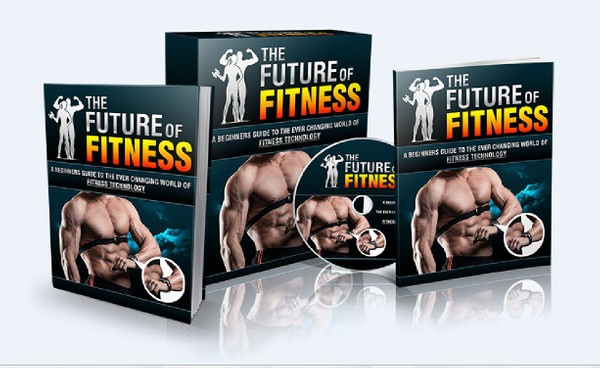 The Future Of Fitness - Learn How To Incorporate Wearable Fitness Tech Into Your Life