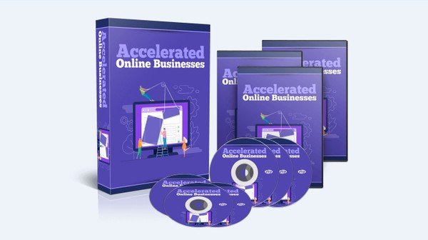 Accelerated Online Businesses - Starting Up An Online Business Will Enable You To Acquire The Wealth