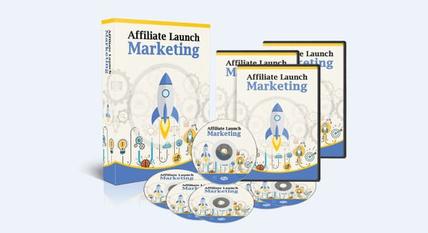 Affiliate Launch Marketing - How To Successfully Promote As An Affiliate