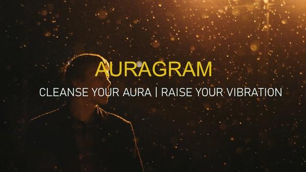 AURAGRAM
