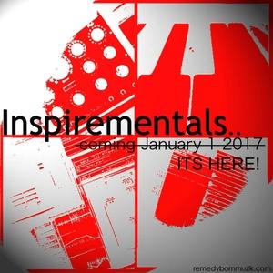 Inspirementals