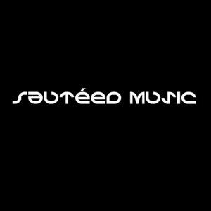 Sautéed Music