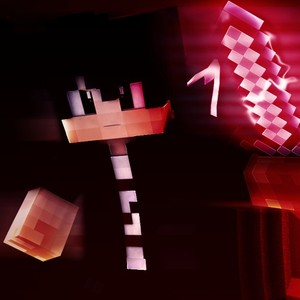YT Profile Picture - CLOSED -
