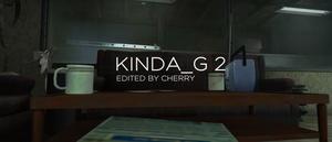 kinda_g 2 PROJECTS (AAECC2015&VEGAS14)