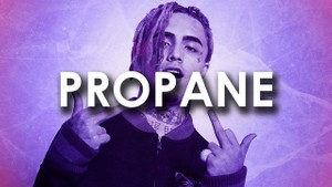 [UNTAGGED] Lil Pump x 2-17 On The Track Type Beat 2018-