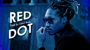 [UNTAGGED] Future x Young Thug Type Beat-