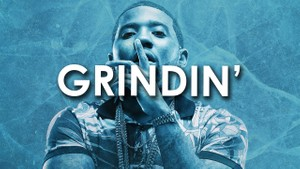 [FREE] YFN Lucci x NBA Youngboy Type Beat-