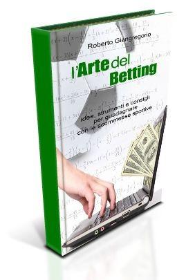 L arte del betting e-books bitcoins buy canada