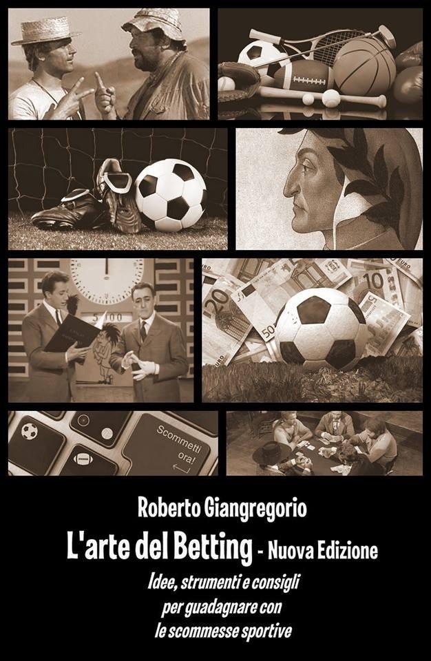 L arte del betting soccerbettingmasters review online